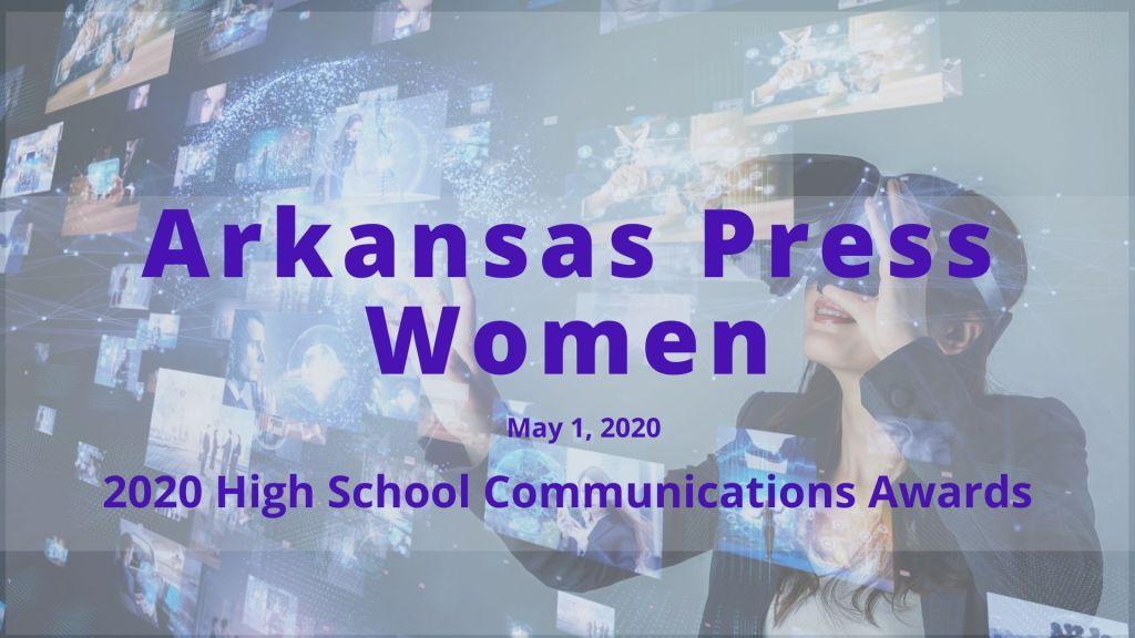 APW's 2020 High School Contest Winners Recognized