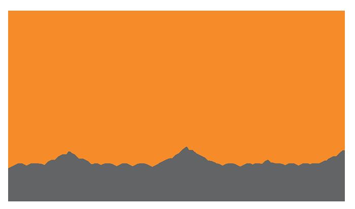 Arkansas Press Women