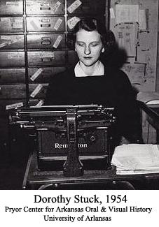 Dorothy Stuck: A 100-Year Beautiful Life